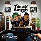 The Tone & Smyth Show by Various Artists