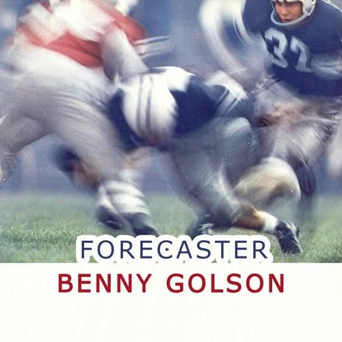 Forecaster von Benny Golson