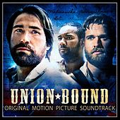 Union Bound (Original Motion Picture Soundtrack) by Various Artists