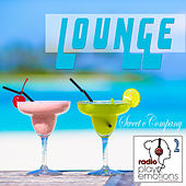 Play Emotions, Vol. 2: Sweet Company Lounge by Various Artists