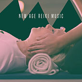 New Age Reiki Music by Various Artists