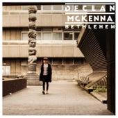 Bethlehem von Declan McKenna