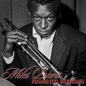 Flamenco Sketches by Miles Davis