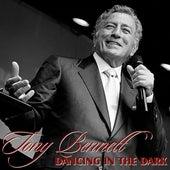Dancing In The Dark by Tony Bennett
