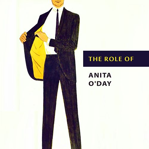 The Role of von Anita O'Day