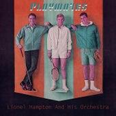 Playmates von Lionel Hampton