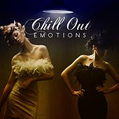 Chillout Emotions by Various Artists