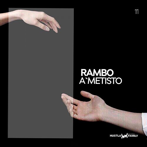 Rambo by DJ A'metisto