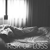 Risk of Loss by Carl Anderson