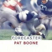 Forecaster von Pat Boone