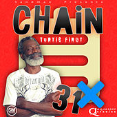 31st (Turtie First) by Chain