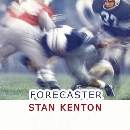 Forecaster von Stan Kenton