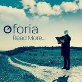 Read More by Oforia