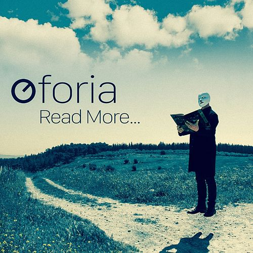 Read More by Oforia