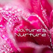 Nature's Nurture by Nature Sounds