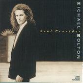 Soul Provider von Michael Bolton