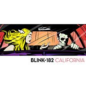 Bored To Death von blink-182