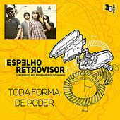 Toda Forma de Poder (Single) by Engenheiros Do Hawaii