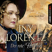 Der rote Himmel by Iny Lorentz