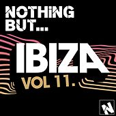 Nothing But... Ibiza, Vol. 11 - EP by Various Artists
