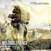 Melodic Trance - EP by Various Artists