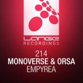Empyrea by Monoverse