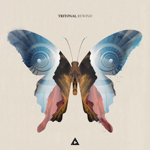 Rewind by Tritonal