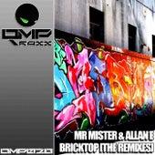 Bricktop by Mr. Mister