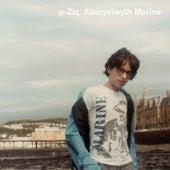 Aberystwyth Marine by Mu-Ziq