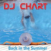 Back in the Summer by DJ-Chart