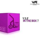 Y.S.E. In the Box, Vol. 7 by Various Artists
