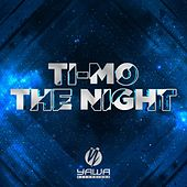 The Night by Timo