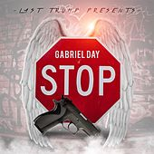 Stop by Gabriel Day