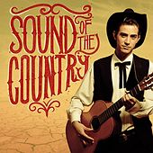 Sound of the Country von Various Artists