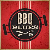 BBQ Blues von Various Artists