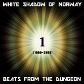 Beats From The Dungeon 1 by The White Shadow