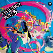 Frequency Blitz 3 by Various Artists