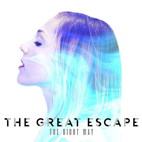 The Right Way by Great Escape