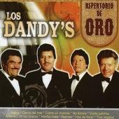 Repertorio De Oro by Los Dandys