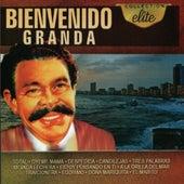Collection Elite by Bienvenido Granda