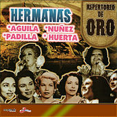 Repertorio De Oro by Various Artists