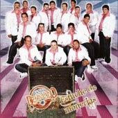 Estuche De Monerias by Banda Degollado