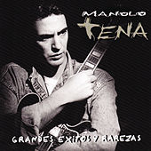 Grandes Éxitos y Rarezas by Various Artists