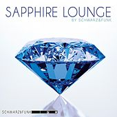 Sapphire Lounge by Schwarz and Funk