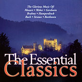 The Essential Classics (Vol 1) by Various Artists