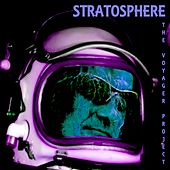 Stratosphere by The Voyager Project