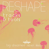 Tracks And Tools by Various Artists