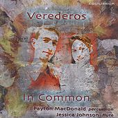 In Common by Verederos
