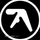 Classics von Aphex Twin