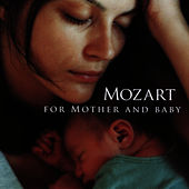 Mozart For Mother And Baby by Global Journey